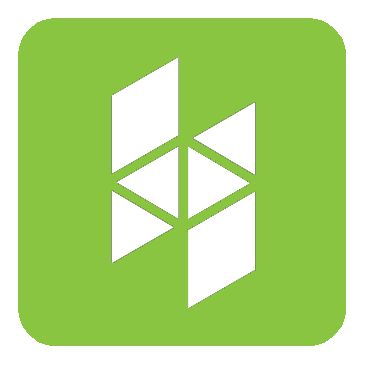 Houzz Widget