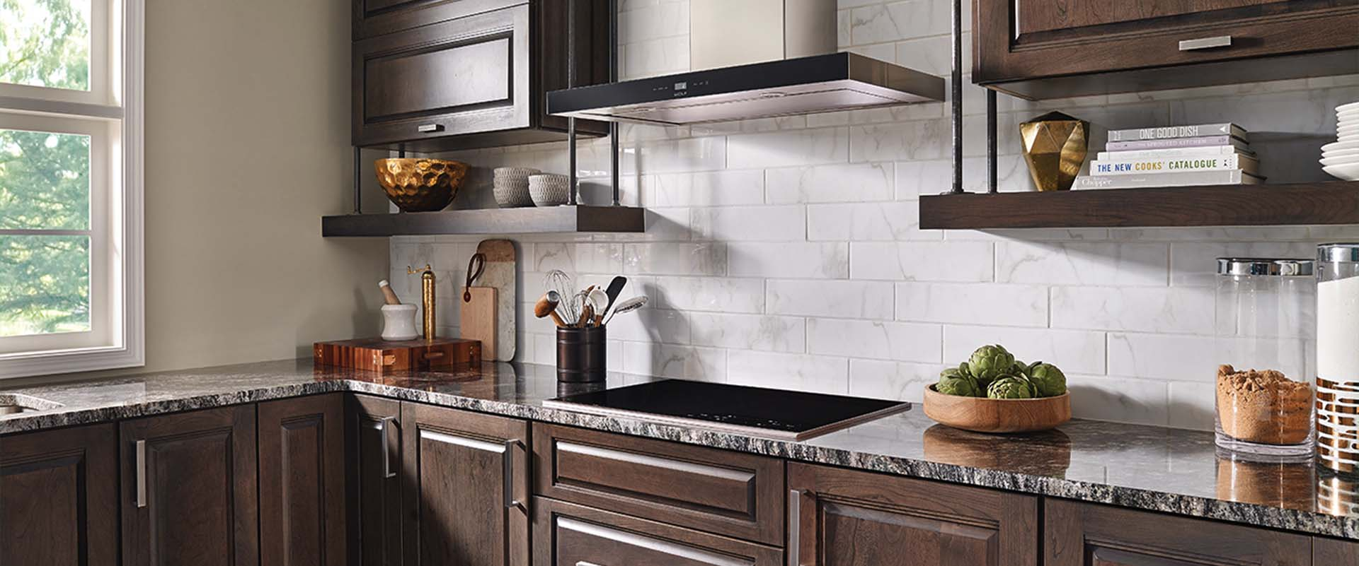 Take It For Granite 9 Popular Black Granite Countertops Msi Blog