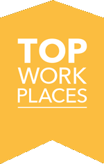 top-work-place-logo