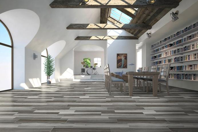 acazia ceramic featured 2018