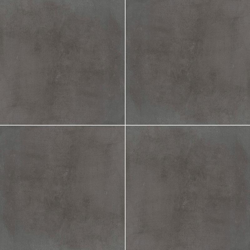 beton antracite